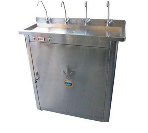 校园直饮水设备