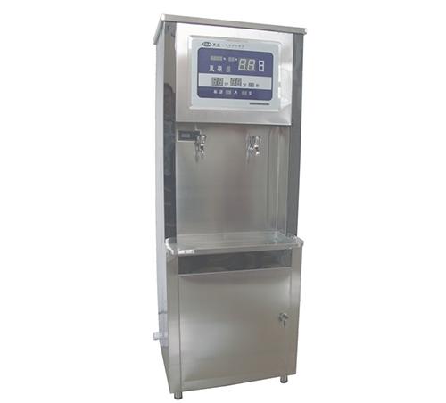校园饮水设备